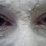 Comment faire un masque à l' argile en 2 minutes