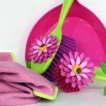 Je change de savon tout usage! – Partie 2