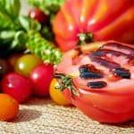 Manger sans gluten: Bilan 3 mois