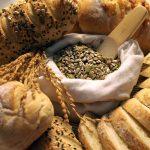 Comment briser ses barrières psychologiques en faisant du pain
