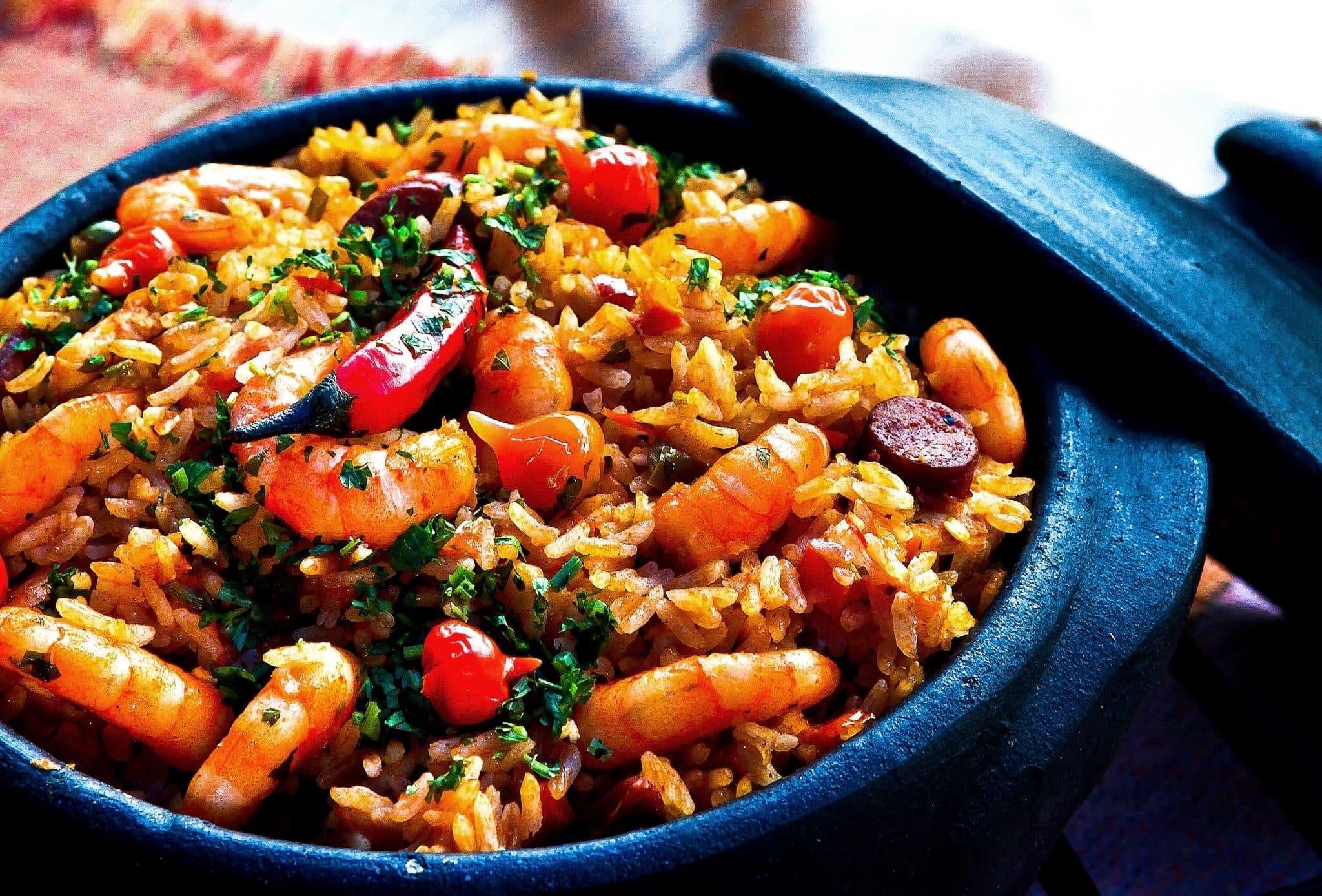 plats-cuisine-repas