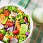 Comment changer son alimentation