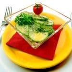 Bilan 6 mois: Manger sans gluten