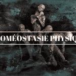Homéostasie physique: la guérison naturelle du corps
