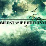 L'Homéostasie Émotionnelle: Comment libérer vos émotions